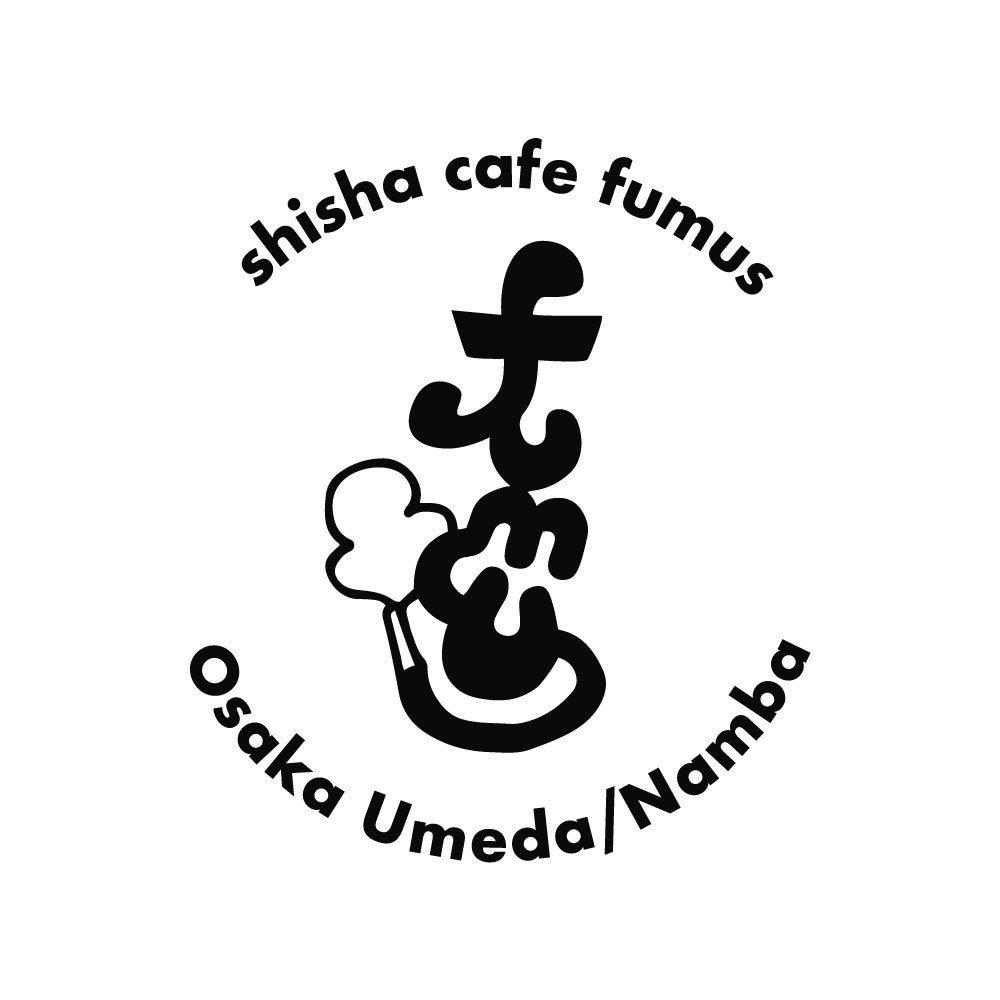 【シーシャ】shisha cafe fumus
